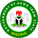 Akwa Ibom State Government (AKSG)