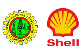 Shell Nigeria Exploration and Production Company (SNEPCo)